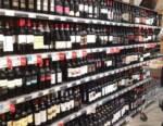 Ricerca IRI: nei primi 10 mesi del 2020 le vendite di vino nella GDO crescono del 6,9% a valore