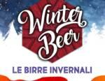 L'inverno è alle porte e Interbrau ci accompagna con la selezione Winter beer Winterbrau!