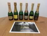 Académie du Champagne 2020: un tasting virtuale a suon di bollicine e formazione