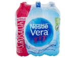 La Famiglia Quagliuolo finalizza il closing dell'acquisizione di Acqua Vera da Sanpellegrino