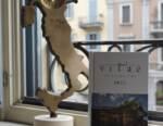 Guida Vitae 2021: una finestra sull'Italia del vino con i 22 premi Tastevin dell'Ais