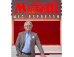 Caffè Musetti: campagna di solidarietà per bar e ristoratori d'Italia