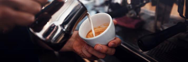 Foto: Pellini caffè