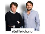 ilcaffeitaliano.com: piace sempre di più il vero espresso in capsule compatibili online