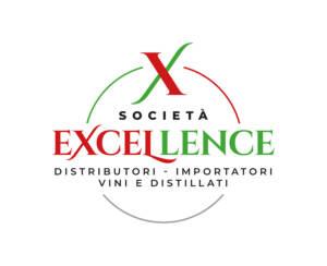 logo Società Excellence