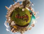 Quarta Caffè presenta il Calendario 2021: Paesaggi Immaginari della Puglia in digital art