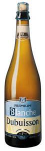 BLANCHE DUBUISSON - Birra confezione