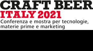 logo CRAFT BEER ITALY