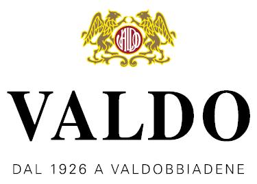 logo Valdo Spumanti S.r.l.