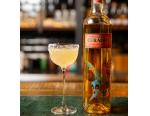 Il Margarita Day con Tequila Curado in tre città italiane: Roma, Bari e Milano