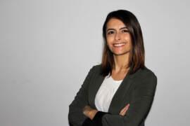 Maria Tindara Niosi, nuova direttrice del canale Modern Trade di Coca-Cola HBC