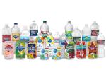 Il gruppo Nestlé cede le proprie attività e marchi di acque confezionate in Nord America