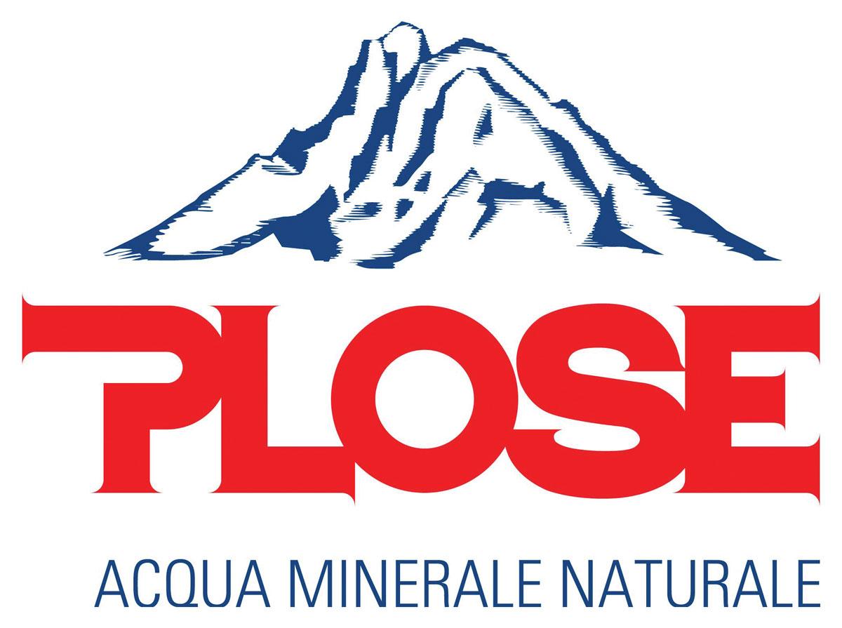 FONTE PLOSE S.p.A. Logo/Marchio