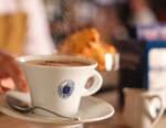 Caffè Borbone Bilancio 2020: fatturato ancora in crescita a 219 Milioni di €
