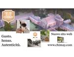 BIÈRES DE CHIMAY: il nuovo sito è online