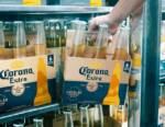 Più forte del proprio nome: Corona è la birra di maggior valore nel mondo