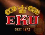 Eku 28, grande marchio storico delle birre strong, entra nella gamma Interbrau