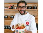 Giappoke: l'incredibile successo della nuova catena di ristorazione che batte il lockdown