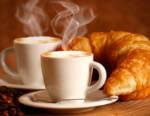 IRI: com'è cambiata la colazione nell'epoca del Covid