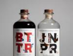 Zero vocali, zero alcool: la ricetta del bere contemporaneo di JNPR