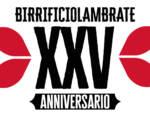 Birrificio Lambrate: venticinque anni di (in)dipendenza, nuove birre celebrative in arrivo