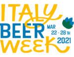 Italy Beer Week 2021: dal 22 al 28 marzo il più grande evento diffuso sulla birra di qualità