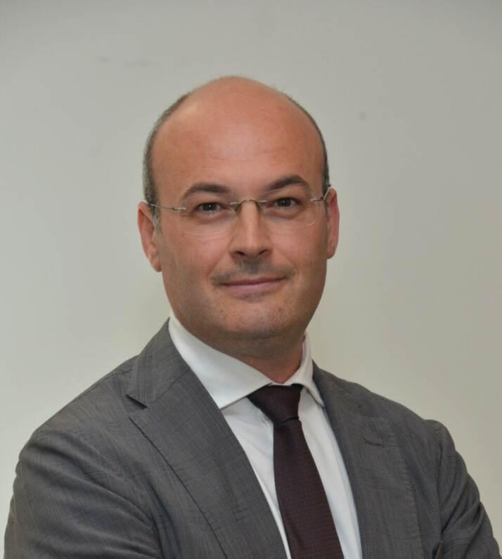 Michele Cason