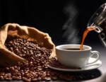 Mercato italiano del Caffè: i dati ufficiali dell'esercizio 2019
