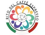 Il mondo del caffè espresso italiano unito nell'appello al Ministro Patuanelli