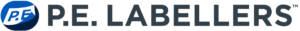 logo P.E. LABELLERS S.p.A.