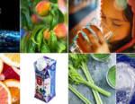 Tendenze dell'industria dei succhi e delle bevande in un mondo che cambia