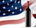 UIV: caduta export vini italiani sul mercato USA nel 2020, ma prospettive di ripresa nel 2021
