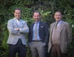 Gruppo Meregalli: risultati 2020 e prospettive per il 2021