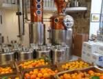 La Distillerie de Monaco, la prima (e unica) microdistilleria del Principato
