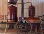 Grappa Revolution, il vento nuovo che soffia sul distillato simbolo di stile made in Italy