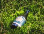 Una nuova trappista da Bières de Chimay: Chimay 150, una birra eccezionale