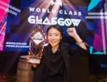 Diageo rompe gli indugi: la finale della World Class si terrà online