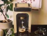 Caffè a casa, le nuove abitudini degli italiani e la proposta di Caffè Kamo