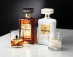 Disaronno Day, l'omaggio al liquore italiano più bevuto al mondo