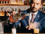 Don Papa lancia un nuovo contest: fa sognare i bartender, portandoli a Berlino