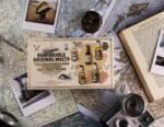 Quando il whisky è rock: viaggio nei Regional Malts di Douglas Laing
