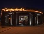 Il bar come una volta: a Pagani apre Cinquanta – Spirito Italiano