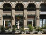 Il Giardino di Giada, la vera cucina cinese da 40 anni nel cuore di Milano