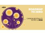 """Sostenibilità Lavazza: il gruppo si impegna a diventare """"carbon neutral"""" entro il 2030"""
