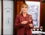 Il linguaggio del vino di Cristina Mercuri, per una Milano Wine Week sempre più internazionale
