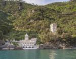 Nespresso e FAI – Fondo Ambiente Italiano insieme per un riciclo a regola d'arte
