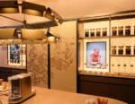 Nespresso investe su nuovi concept per le boutique con spazi dedicati alla sostenibilità e al design
