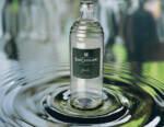 """San Cassiano """"Gala"""": l'eleganza dell'acqua che scaturisce dalla storica fonte marchigiana"""