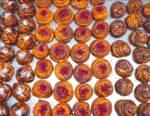 """""""Wild Buns Bakery"""", la storia della pasticceria scandinava che ha conquistato Firenze"""