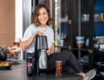 Ora le bibite Pepsico le prepari a casa con Sodastream Pepsi